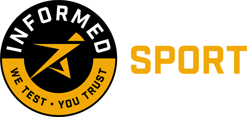 InformedSport_Horizontal_Logo_CMYK_JPN.png