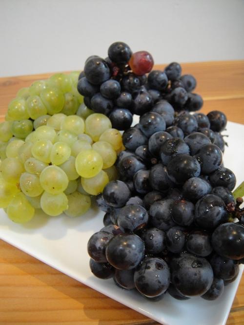 grape-052.JPG