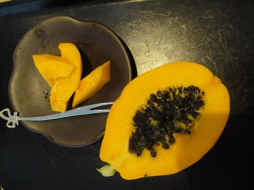 papaya-007.JPG
