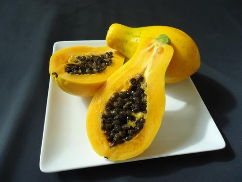 papaya-012.JPG