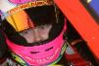 The latest race reports from Alice Powell, a young racing driver