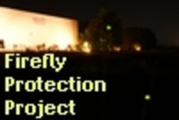 Osato Laboratory Inc.  Social Activity and approach of ISO14001 Firefly Protection Project