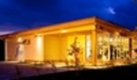Osato Laboratory, Inc. got a site licence from Health Canada