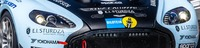 the 40th Nürburgring 24-hour endurance race