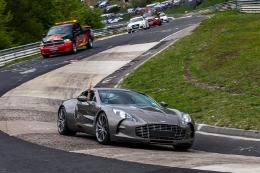 4.24h-nuerburgring-2013-parade_020 (260x173).jpg