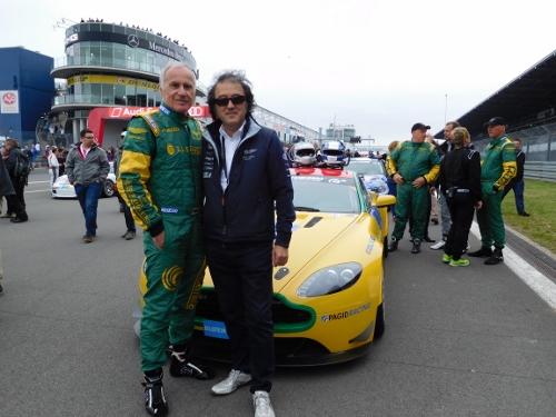 Nurburgring_2015_01.jpg