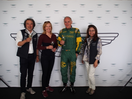 Nurburgring_2015_06.jpg