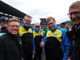Nurburgring_2015_12.jpg