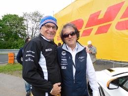 Nurburgring_2015_2.jpg