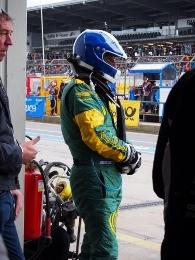 Nurburgring_2015_22.jpg