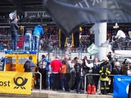 Nurburgring_2015_23.jpg