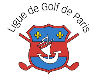 Paris Senior Golf League