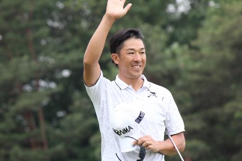 20160603_golf_3.jpg