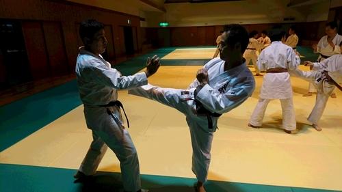 20170519_karate_3.jpg