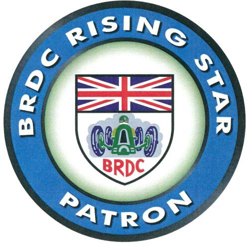 160517_BRDC_logo.jpg